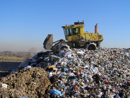 L'obbligo di procedere al ripristino ambientale ...