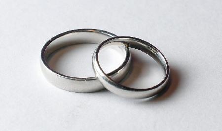 Separazione e divorzio...