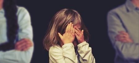 Separazione e divorzio: le visite ai figli ed il g...