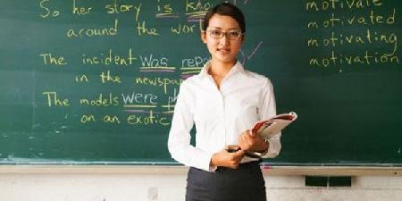 Assunzioni personale docente Scuola, via all'assu...