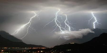 L'allarme meteo può essere legittimo impedimento p...