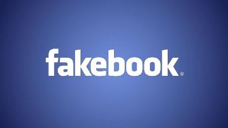 Commenti diffamatori su Facebook. L'host provider ...