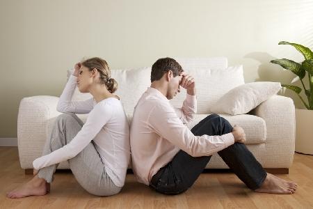 Separazione: il padre può donare quote societarie ...