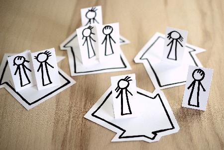 Emergenza Coronavirus: nelle separazioni e divorzi...