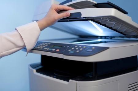 Il deposito di una fotocopia della nomina a difens...