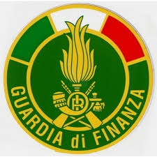 Appuntato Scelto del Corpo della Guardia di Finanz...