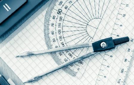 Limiti dell'attività del geometra alla progettazio...