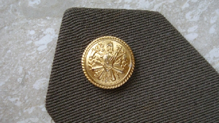 Ufficiale dell'Esercito con il grado di T. si duol...