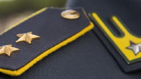 Mobbing militare. Tenente colonnello della Guardia...