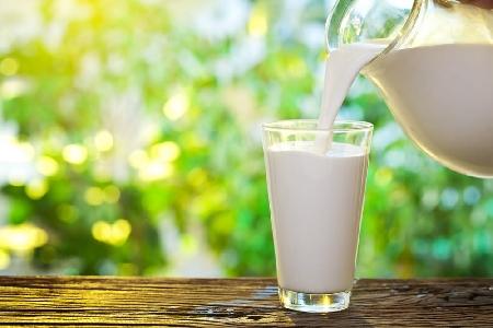 Mette in vendita latte scaduto da tre mesi. Reato ...