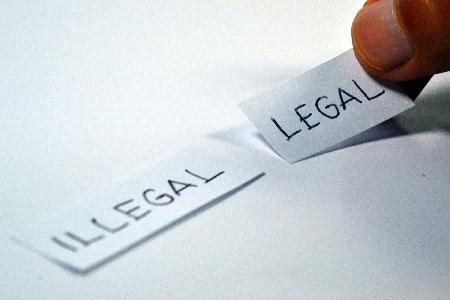 L'ascolto del minore da parte dell'Avvocato: conse...