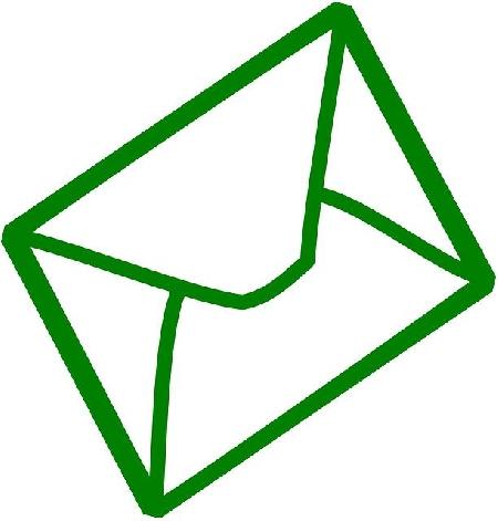 Successioni:  ricevere la corrispondenza postale d...