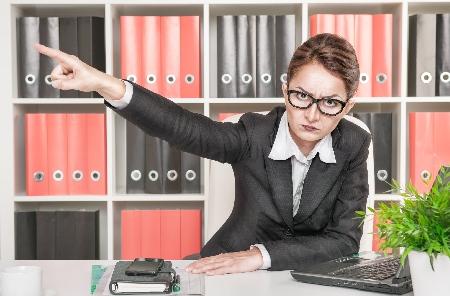 Lavoro - Lavoro subordinato (nozione, differenze d...