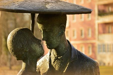 Futuro sposo condannato a risarcire i danni deriva...
