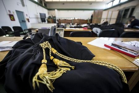 Corte d'Appello di Palermo. Nuova pronunzia sul ca...