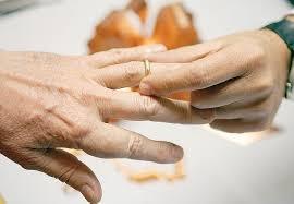 L'assegno divorzile – avente una funzione non solo...