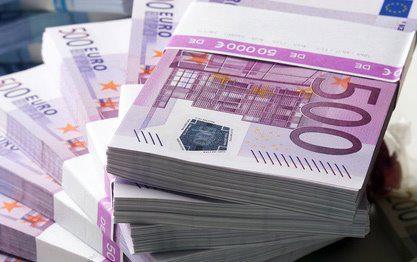 Padre condannato a versare alla figlia 67.000 euro...