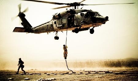 Istanza di assegnazione temporanea del militare  a...