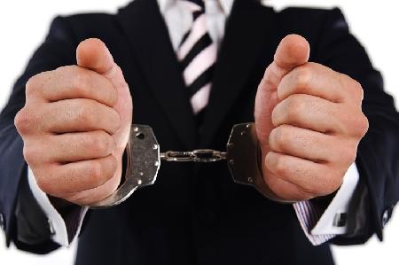Dibattimento penale: il teste si rende irreperibil...
