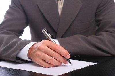 Gratuito patrocinio: consulenti, notai e custodi l...