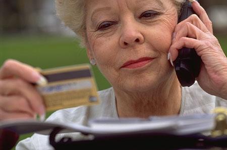 Reversibilità della pensione. Limiti per i divorz...