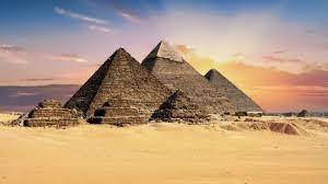 Viaggio in Egitto annullato dal turista per la pub...