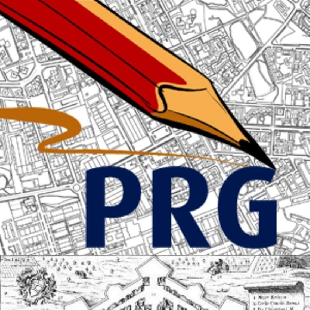 Nella formazione di uno strumento urbanistico ge...