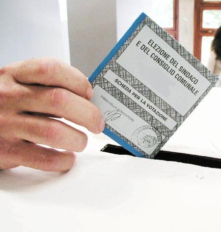 Legge elettorale: la richiesta di referendum abrog...