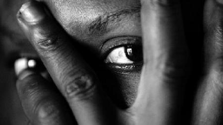 Riduzione in schiavitù: nel nostro ordinamento non...