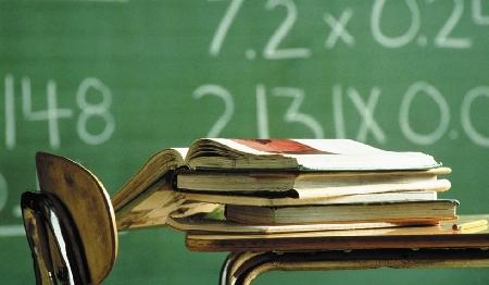 Responsabilità civile - Precettori e maestri – Inf...