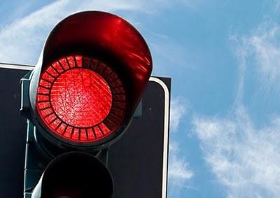 Circolazione stradale - Sanzioni – Passaggio con ...