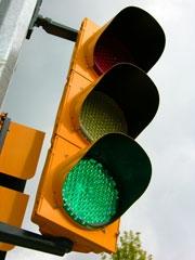 Circolazione stradale - Sanzioni – Passaggio con i...