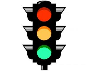 Circolazione stradale - Sanzioni - In genere viol...