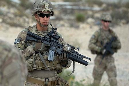I giudizi sul personale militare formulati dai su...