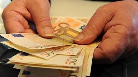 I crediti contributivi della Cassa forense nei con...