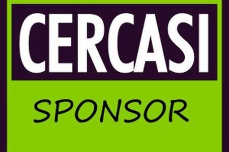 La deduzione dei costi di sponsorizzazione non è c...