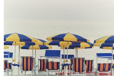 Stabilimento balneare: il Comune chiede 40.000 eu...