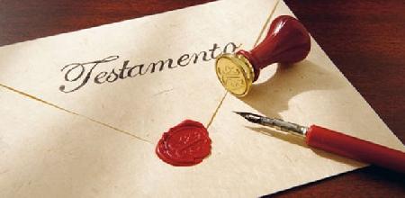 Dopo che viene data esecuzione ad un testamento si...