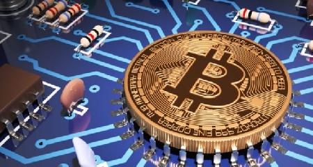 Bitcoin e criptovaluta vanno indicati nel Modello ...