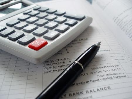Tributi (in generale) - Condono fiscale - Art. 16...