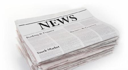 Due giornalisti vengono condannati in appello perc...