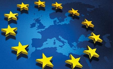 Negato ad un cittadino europeo il diritto di assim...