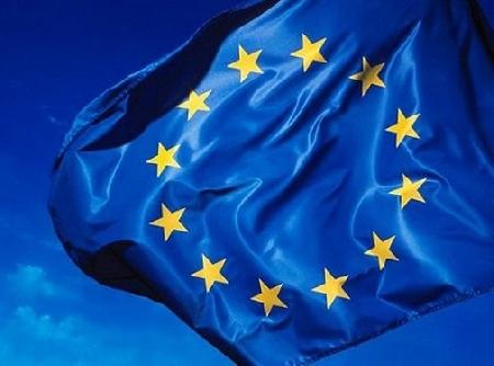 Elenco dei porti degli Stati membri dell'Unione e...