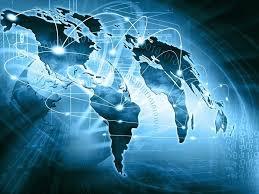 Accesso abusivo a sistema informatico e diffusione...